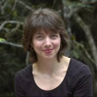 Magdalena Ball
